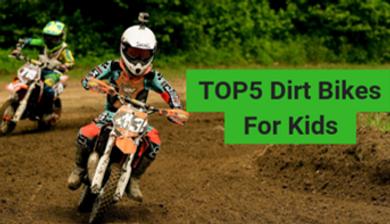 Top 5 dirt bikes for kids.png