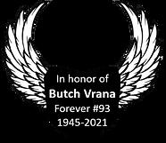 Butch Vrana.png