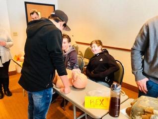 first aid 7.jpg