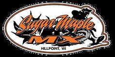 Sugar Maple logo.png