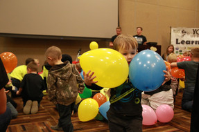 balloons 6.jpg