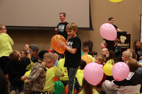 balloons 4.jpg