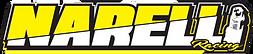 Narelli Racing.png