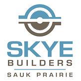 skye builders logo.png.jpg