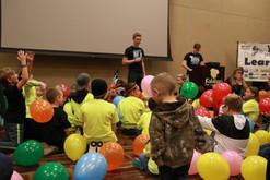 balloons 5.jpg