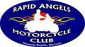 RAPID-ANGELS-LOGO-300x168.jpg