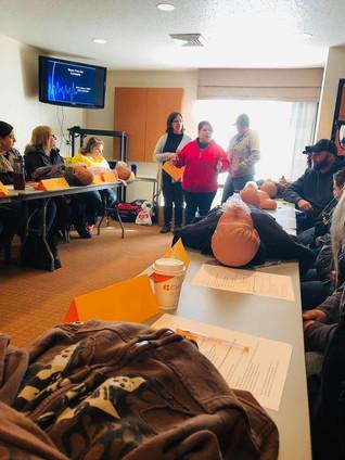 first aid 4.jpg