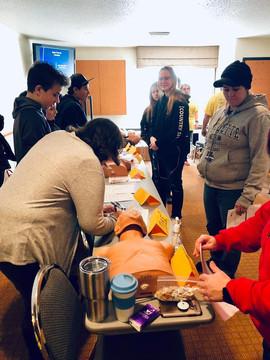 first aid 3.jpg