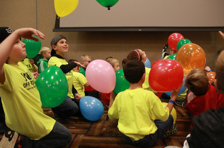 balloons7.jpg