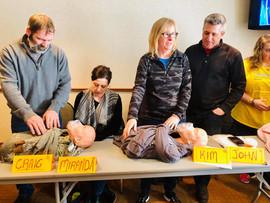 first aid 6.jpg