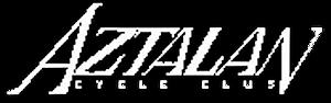 Aztalan Cycle club logo.png