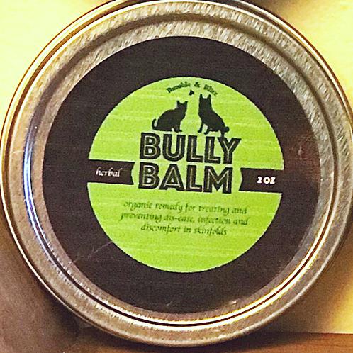 Bully Balm
