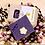 Thumbnail: Floral Fresh Soap