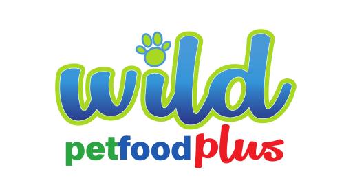 Wild pet food plus best diy dog wash albuquerque nm solutioingenieria Choice Image