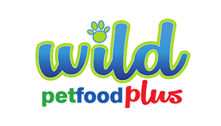 Wild pet food plus best diy dog wash albuquerque nm welcome best diy dog wash solutioingenieria Image collections