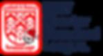 LDRL Logo Christmas.png