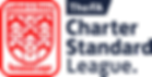 Logo with Charter Standard.png