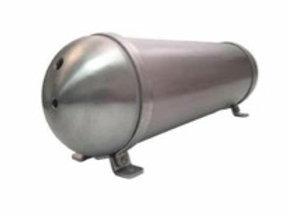 Seamless Aluminium Air Tank 3Gal/9Litre