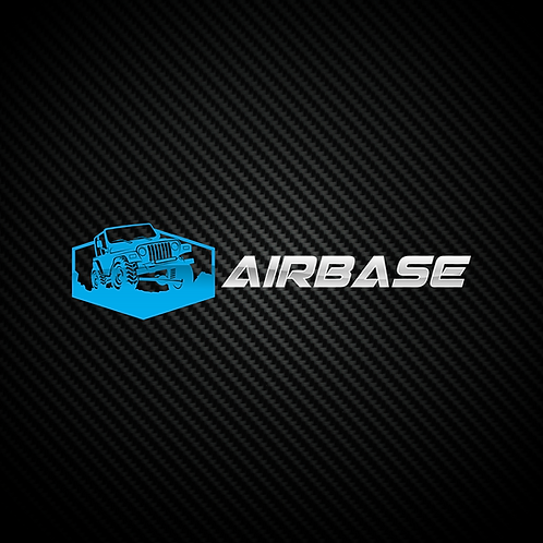 AirBase 4