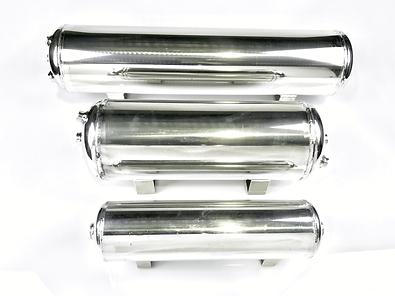 Thor Aluminium Air Tanks.PNG