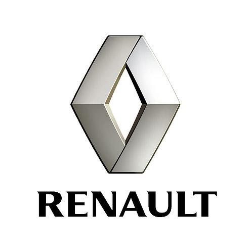 Renault Master 2012-2018+ TK40