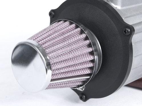 TC100 Air Filter