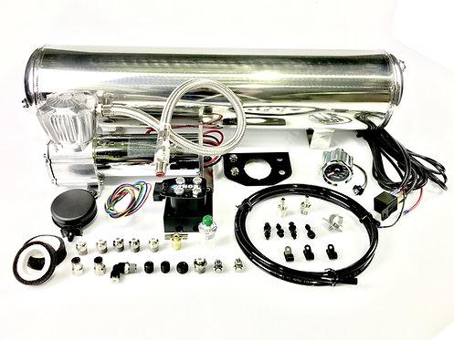 Loadcontrol5 - Load Assist Control Kit