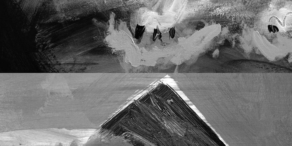 Exposition REBOOT: RUINS IN REVERSE.jpg