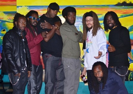 Dubtonic-Kru-Kool-Johnny-Kool-Iba-Mahr-at-Vibes-Nightclub-Atlanta.jpg