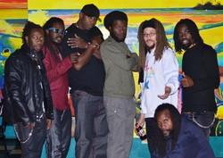 Dubtonic-Kru-Kool-Johnny-Kool-Iba-Mahr-at-Vibes-Nightclub-Atlanta.jpg