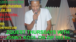 KJK on ZIP 103FM.PNG