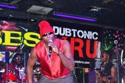 Kool-Johnny-Kool-with-Dubtonic-Kru-Vibes-Atlanta.jpg