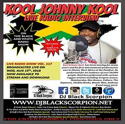 KJK on B&W radio.PNG