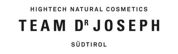TEAM DR JOSEPH Logo.png