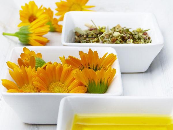 bowls-4369075_1920.jpg