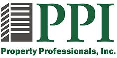 PPI logo.png