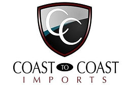 CoasttoCoastLogo.jpeg