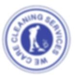 WeCare Stamp.jpg