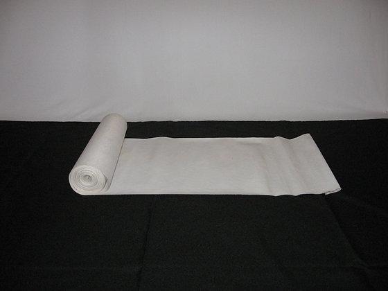 passadeira lateral de tapete