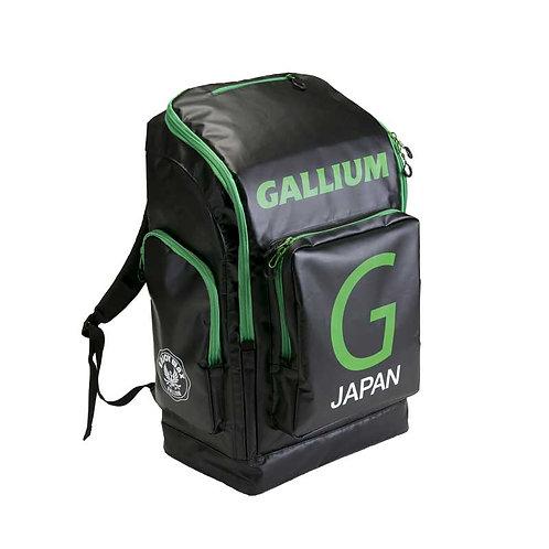GALLIUM TEAM-PACK