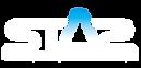 STAS_logo-_W.png