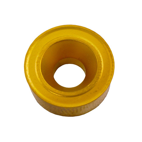 SIDECUT Sidewall Replacement Carbide Cutter