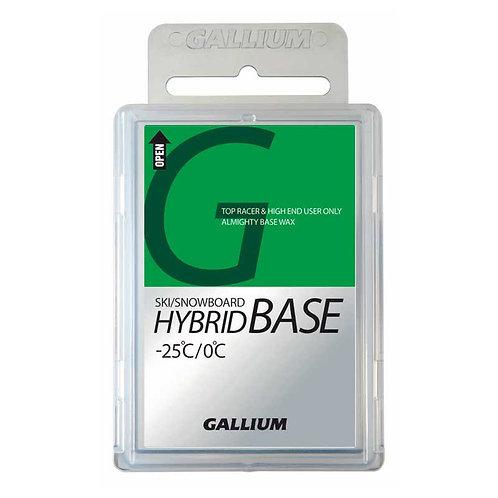 GALLIUM HYBRID BASE(100g)