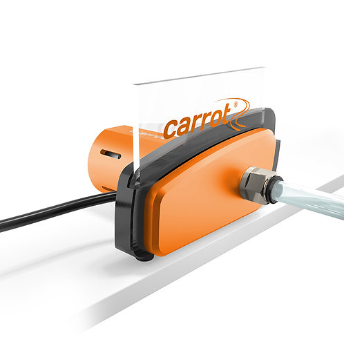 SIDECUT Carrot Electric Scraper Sharpener