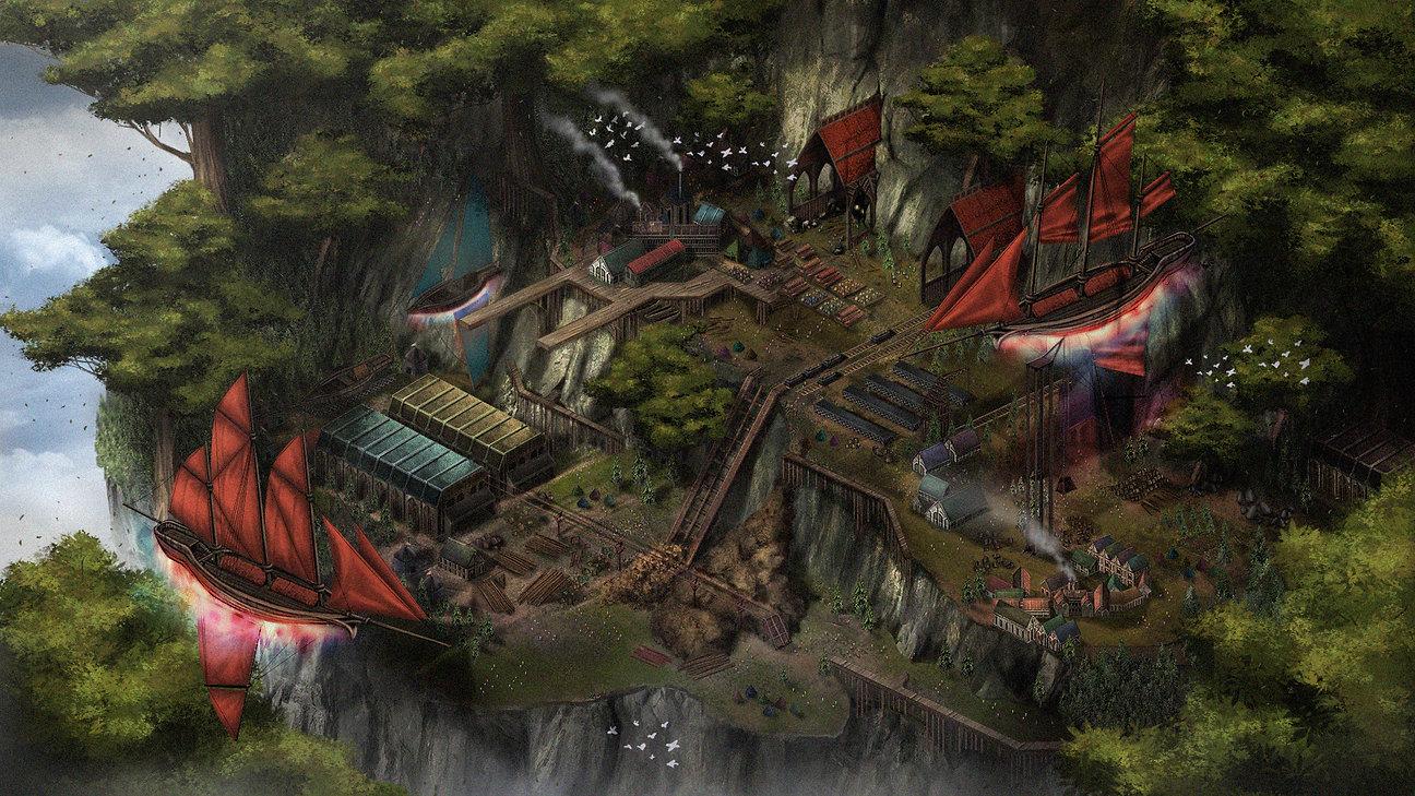Everspring Mine_Final-Concept_Art_TPFIX2