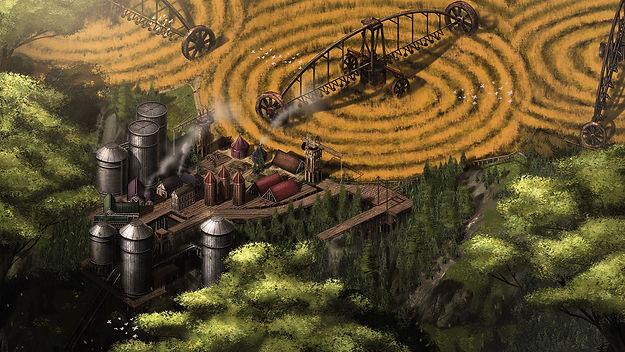 Everspring Field_Final_Concept Art-TPF.j