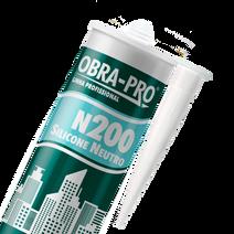 OBRA-PRO N200