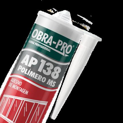 OBRA-PRO AP138