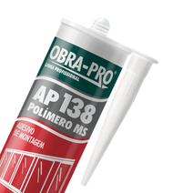 OBRA-PRO® AP138