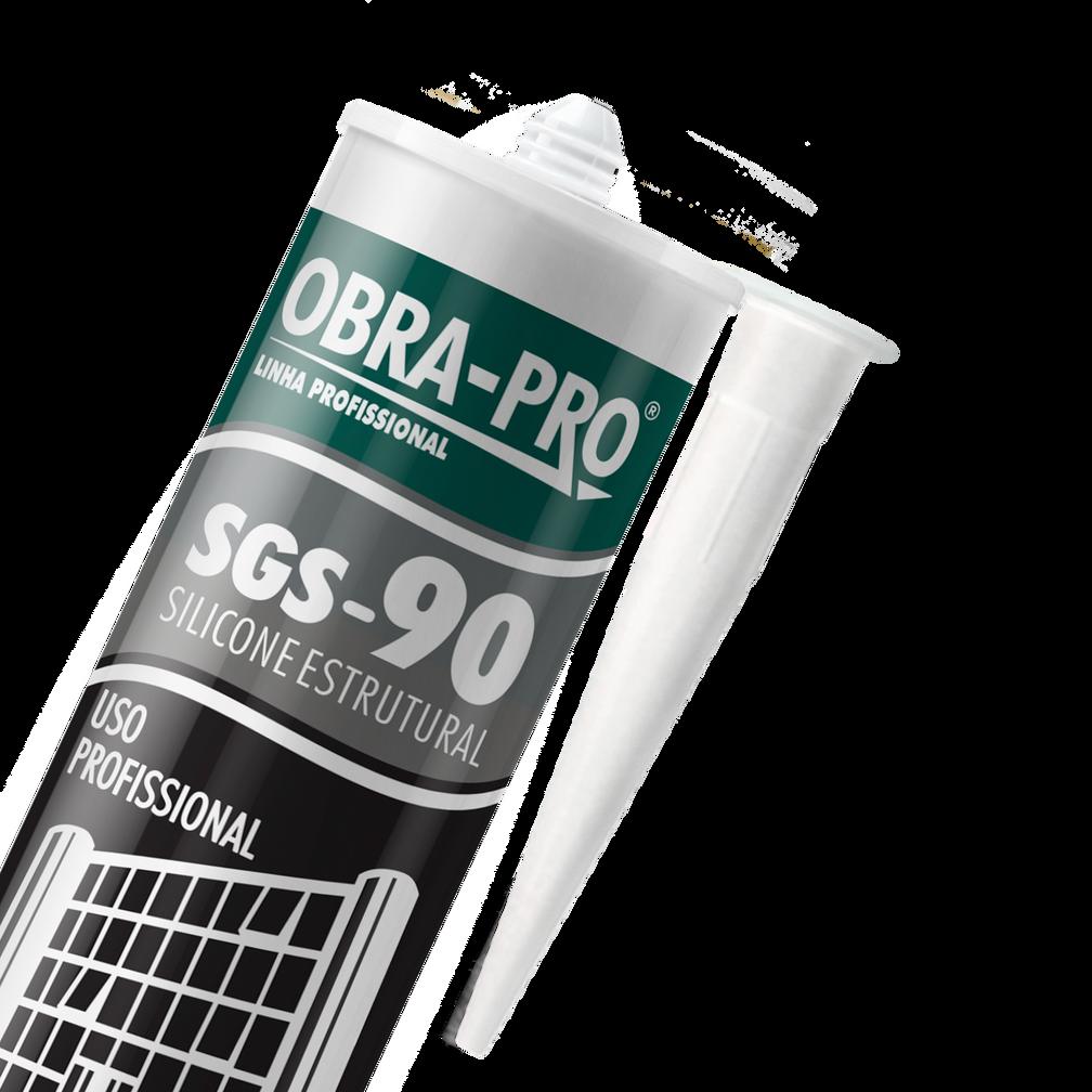 OBRA-PRO® SGS-90